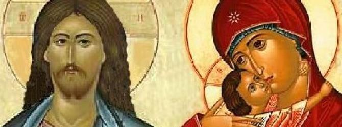 ¿Jesús estuvo casado? El Santo Grial, los Templarios y el linaje Merovingio