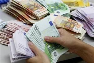 16747-portugal-vende-2-500-mln-euros-en-letras-rendimientos-bajan