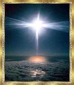 La luz de Dios_0
