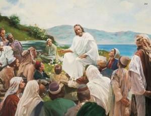 el-sermon-del-monte
