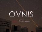 Portada del video La mejor recopilación OVNI y explicación
