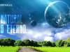 Lo natural y lo eterno…