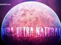 Vida ultra natural
