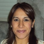 Foto del perfil de Noemí