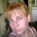 Foto del perfil de elenanavarro