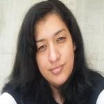 Foto del perfil de Guadalupe Vargas García