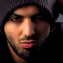 Foto del perfil de Mija-el