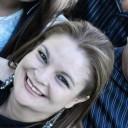 Foto del perfil de sonia.dguez