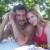Foto del perfil de Emilio y Larisa