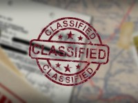 Ley Contra Ataques Extra «Clasificado»