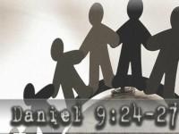 Dan. 9:24-27 – El Plan de Elohim