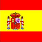 Logo del grupo España – Punto de Encuentro