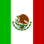 Logo del grupo México – Punto de Encuentro