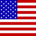 Logo del grupo Estados Unidos – Punto de Encuentro