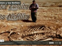Bnei Elohim y los Nefilim