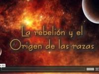La rebelión: Origen de las razas II