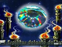Los 7 espíritus y el trono