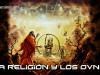 Religión y los OVNIS