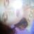 Foto del perfil de Claudia Benavides