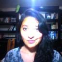 Foto del perfil de Samantha