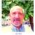 Foto del perfil de ANTONIO DEL JESUS
