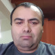 Foto del perfil de JORGE