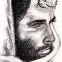 Foto del perfil de vigo