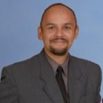 Foto del perfil de Hector Reyes Venezuela