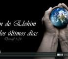 El plan de Elohim para los últimos días