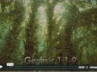 Génesis Capitulo 1