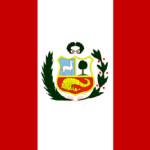 Logo del grupo Peru – Punto de Encuentro