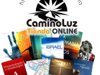 Libros y Tratados Bíblicos